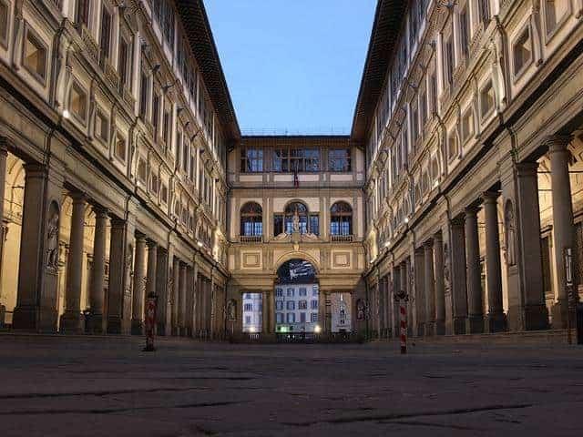 essentialflorence_Point12_Uffizi_Florence