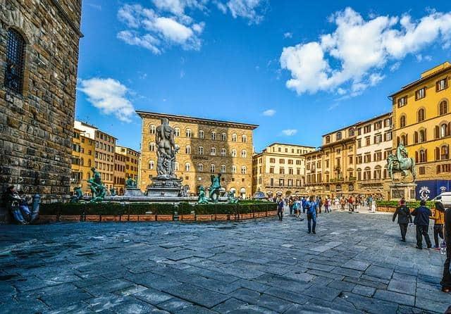 essentialflorence_Point14_Signoria_Florence