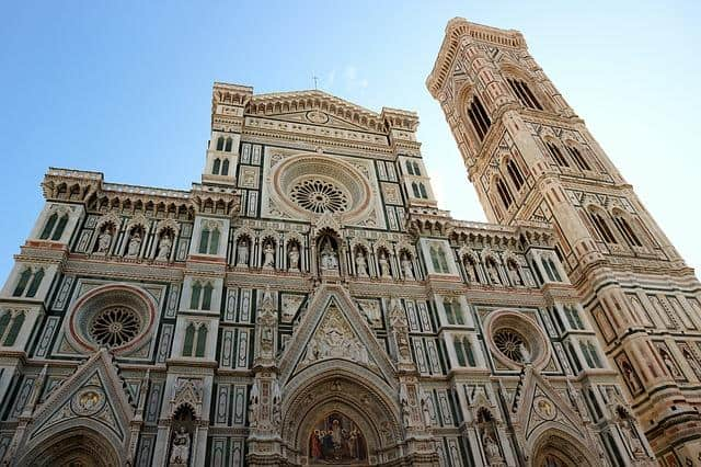essentialflorence_Point5_Cattedrale_Florence