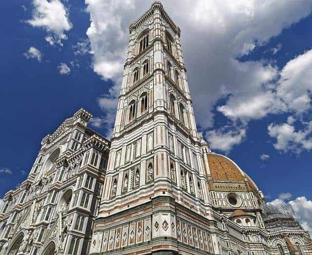 essentialflorence_Point6_Campanile_Florence