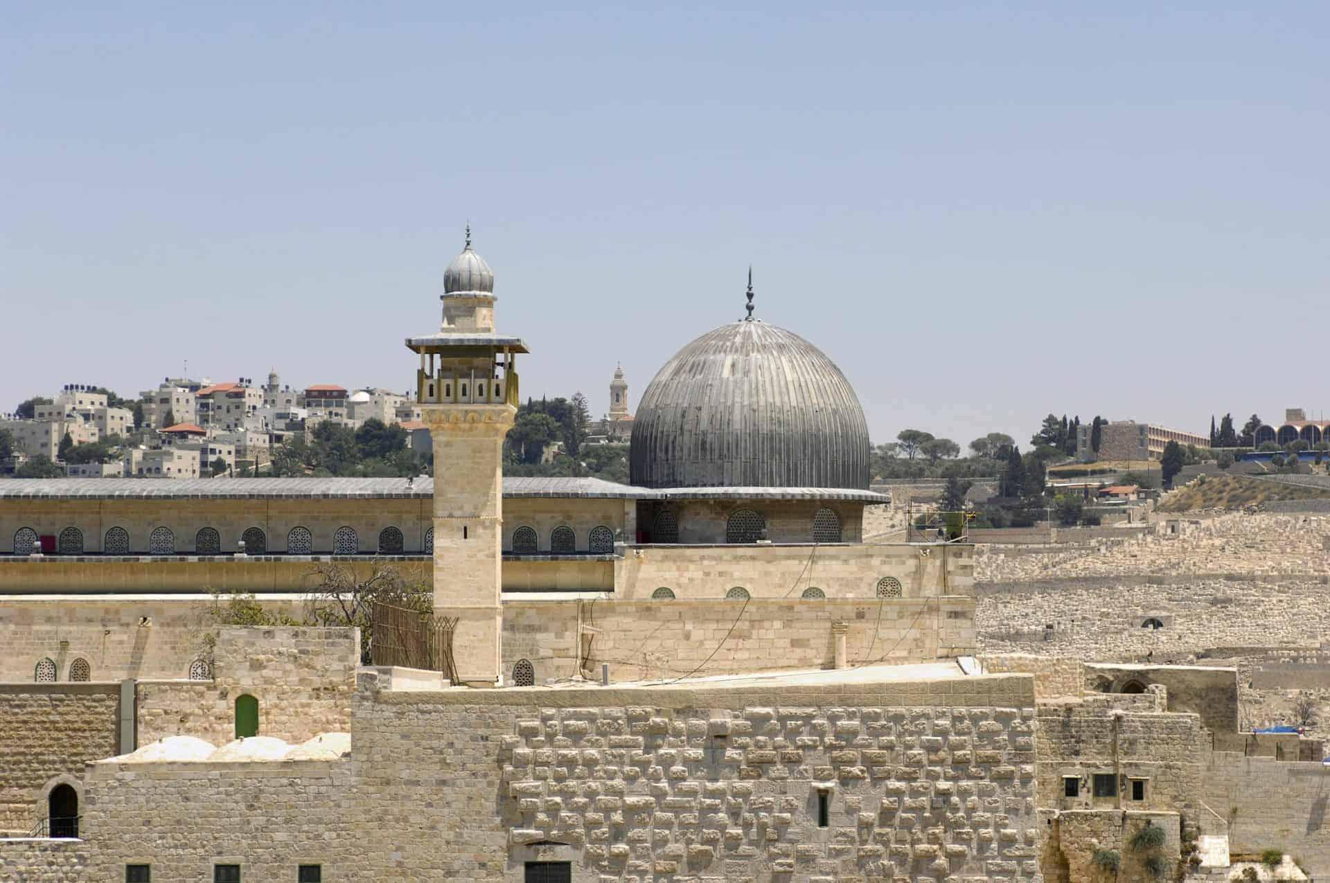 essentialjerusalem_tp9.1_Jerusalem-2007-Temple_Mount-Al-Aqsa_Mosque_01