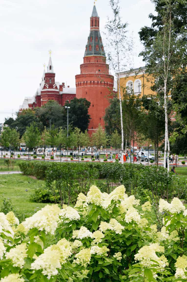 essentialmoscow1