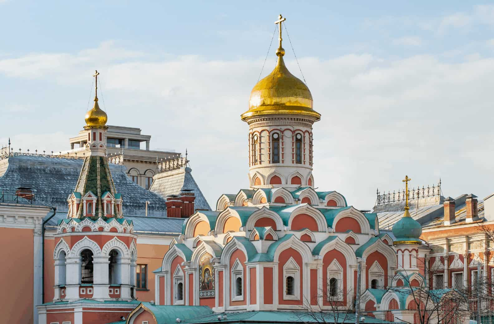 essentialmoscow4