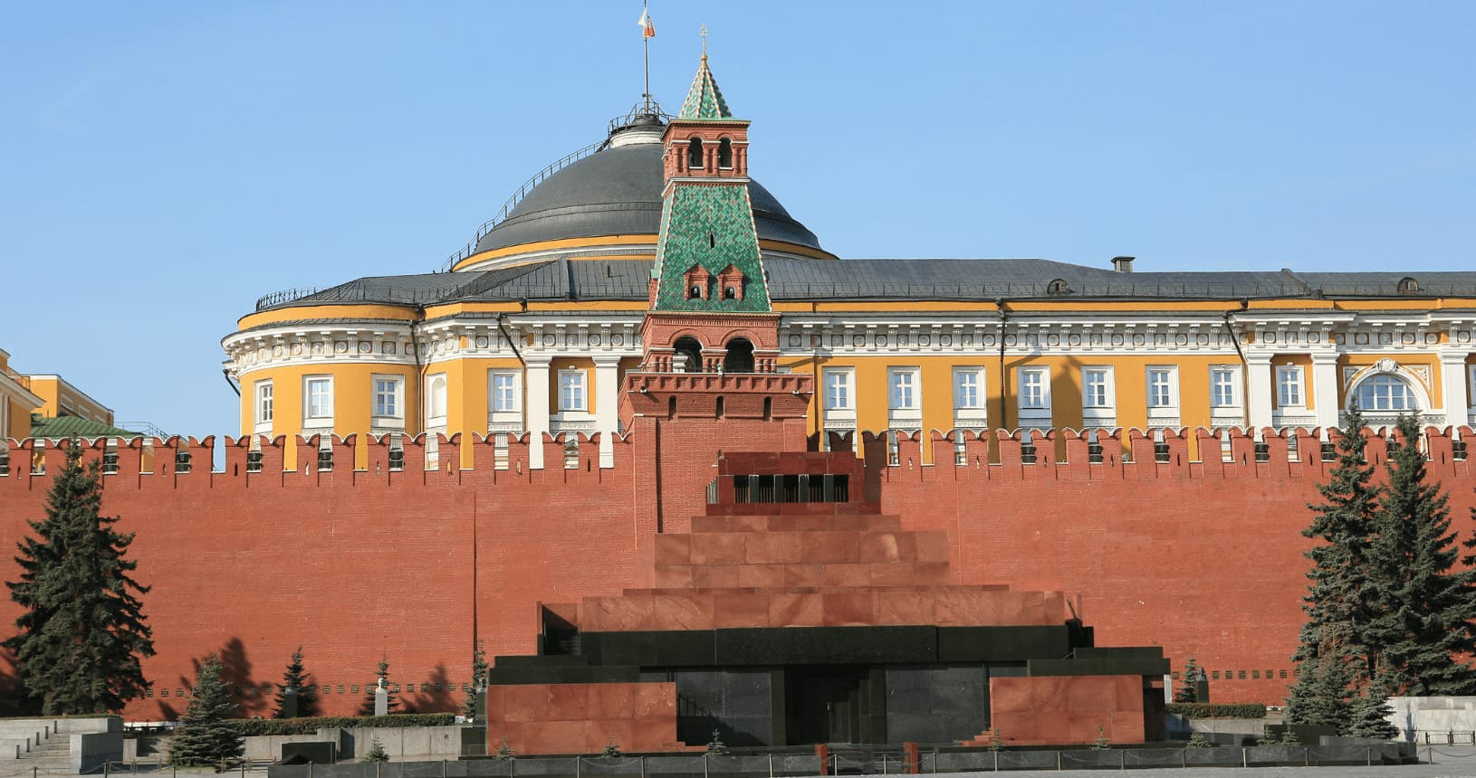 essentialmoscow6
