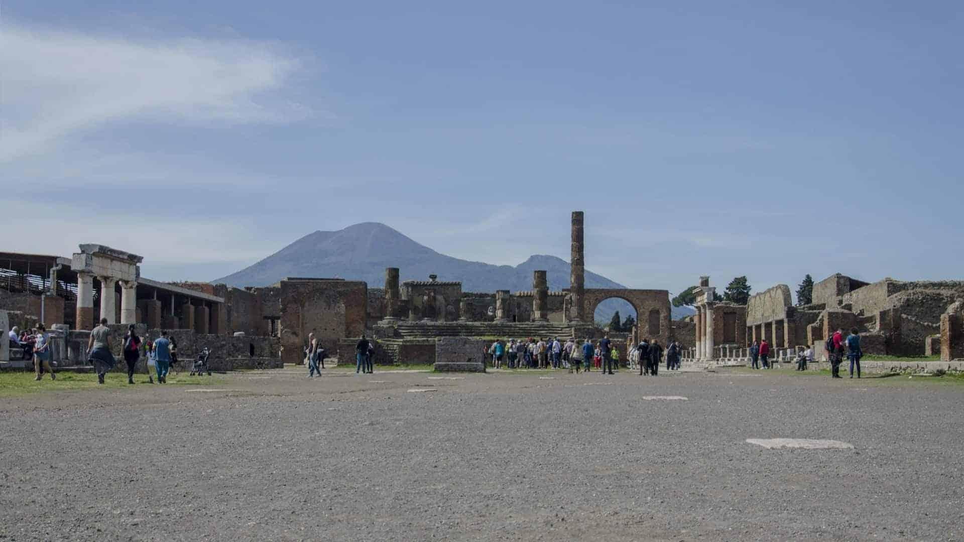 forumpompei-ruins-1233933