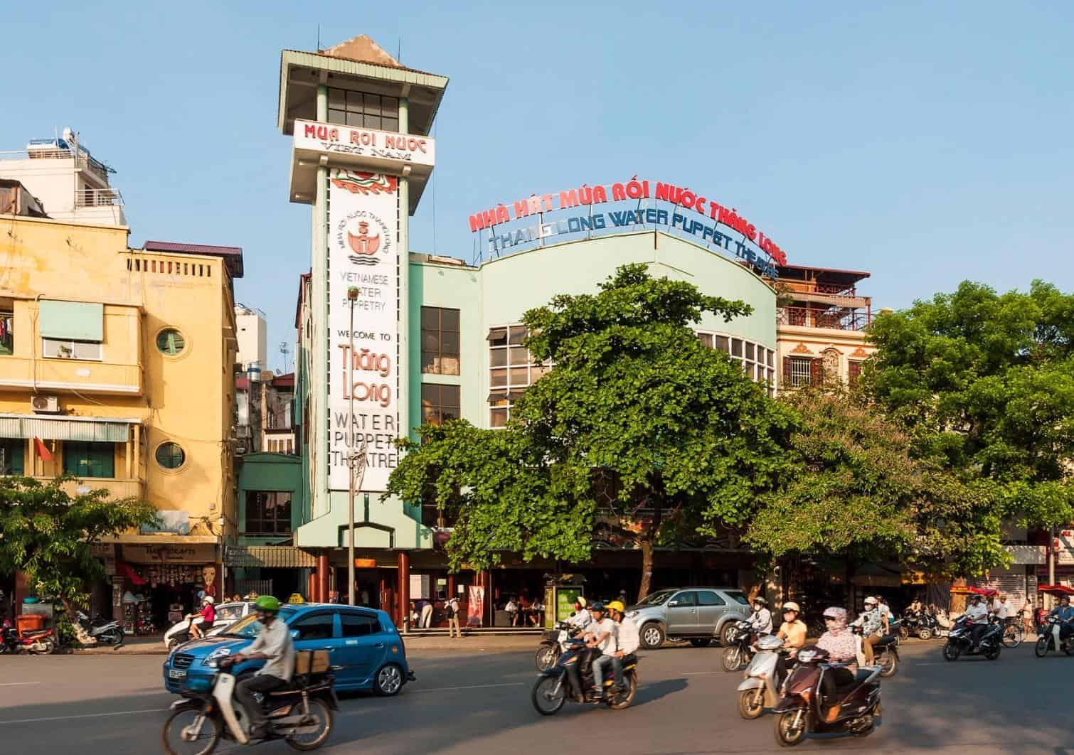 hanoi_essential_point4_hanoi