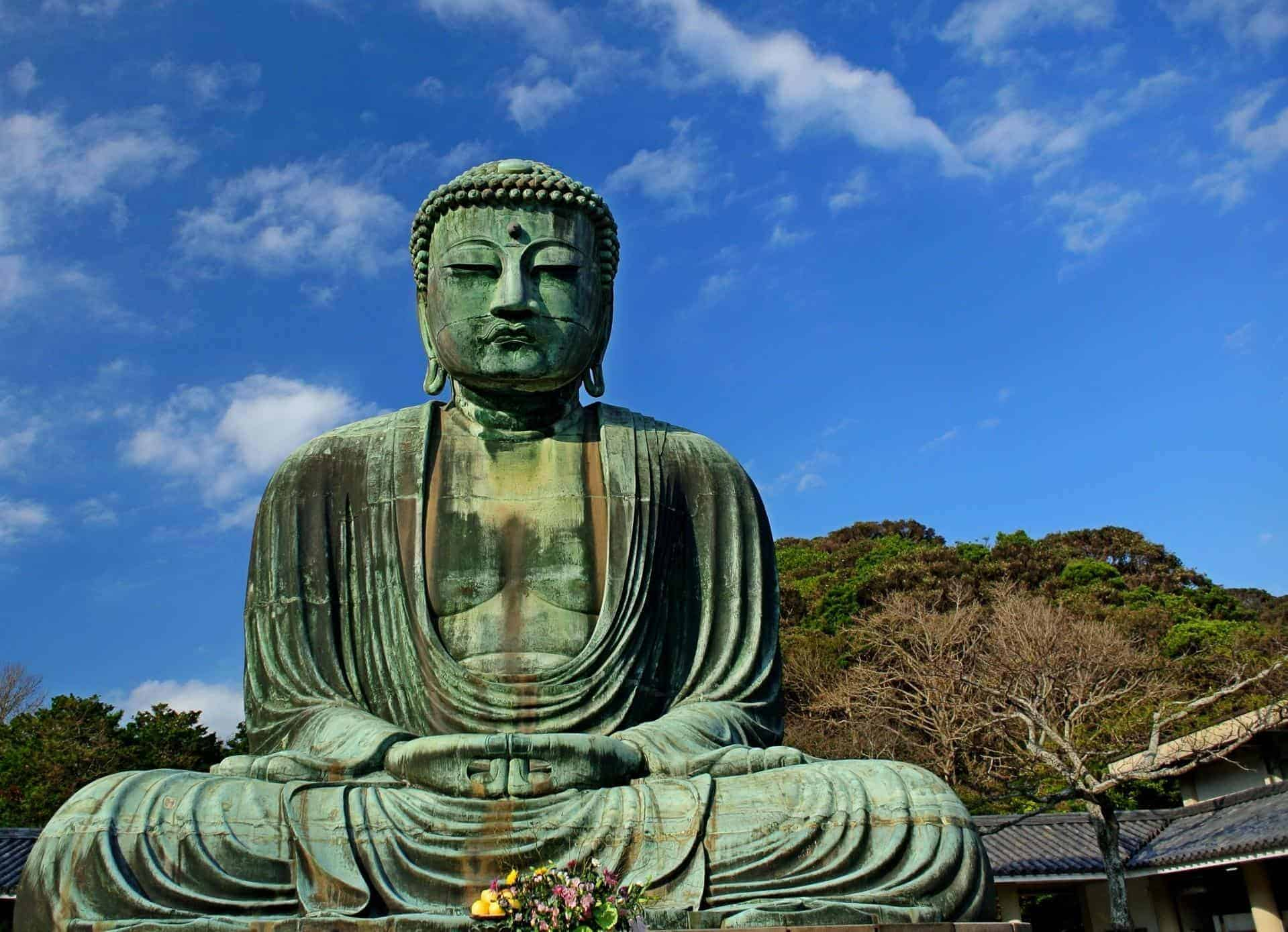 kamakura_essential_buddha-219885