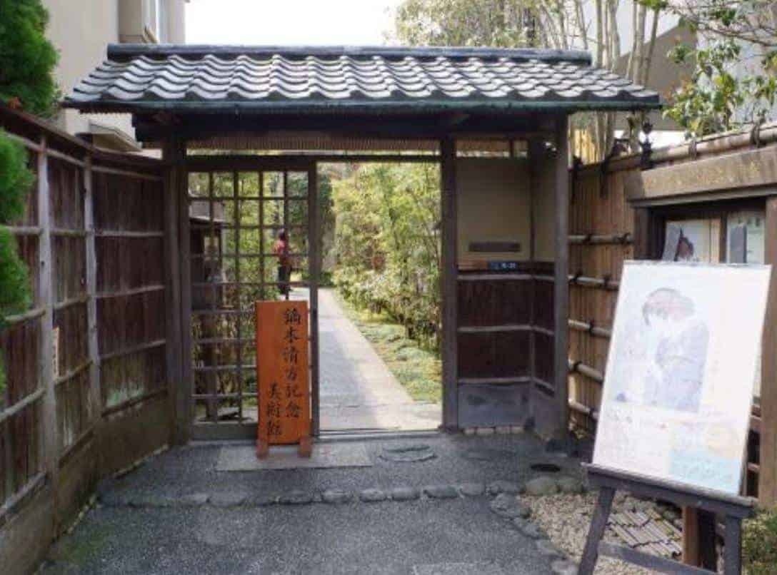 kamakura_essential_kiyokata museum