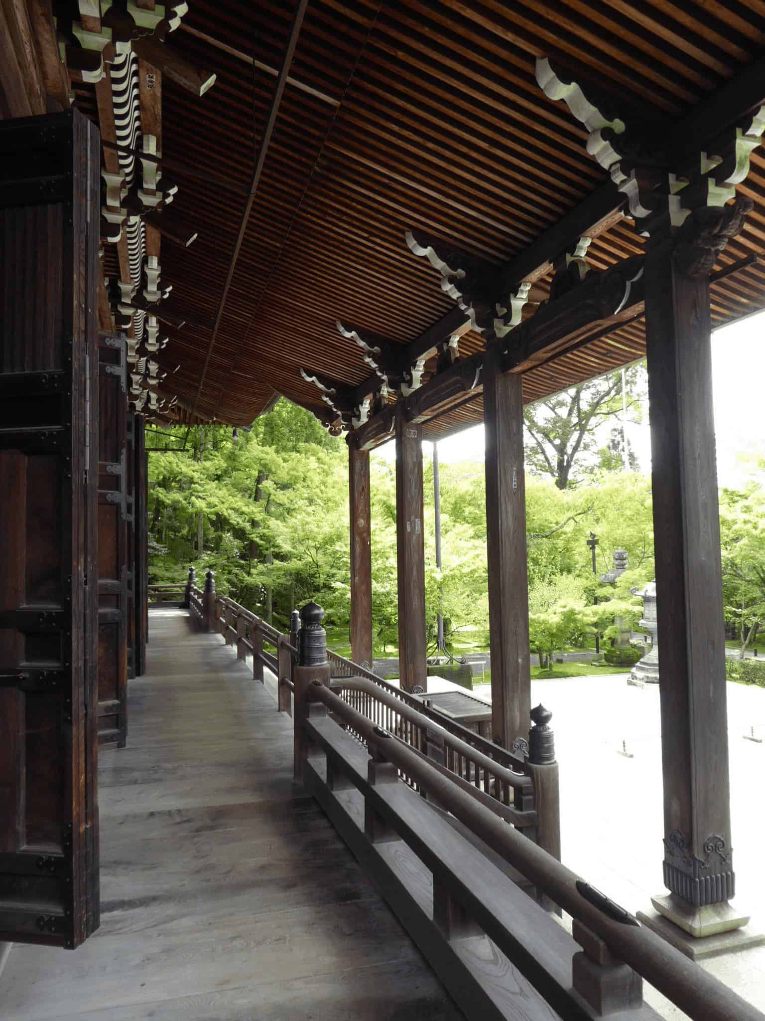 kyoto_essential_Philosopherspath_Point14_EIKANDO