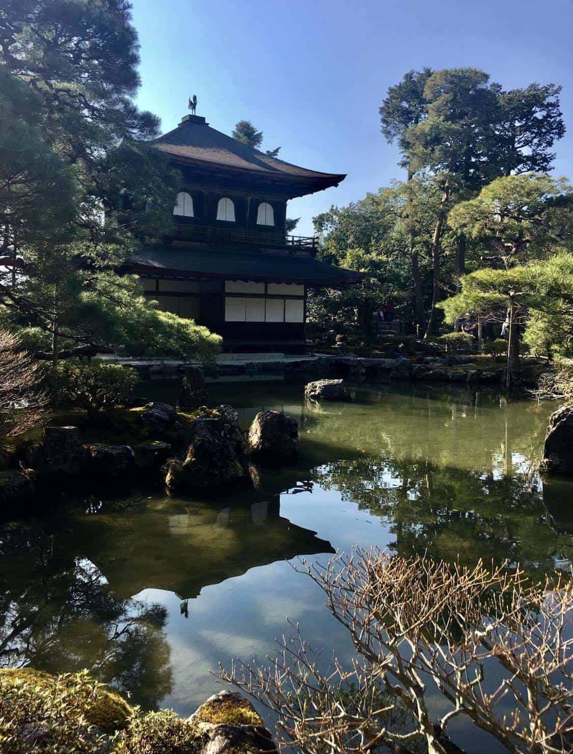 kyoto_essential_Philosopherspath_Point1_GINKAKUJI_2