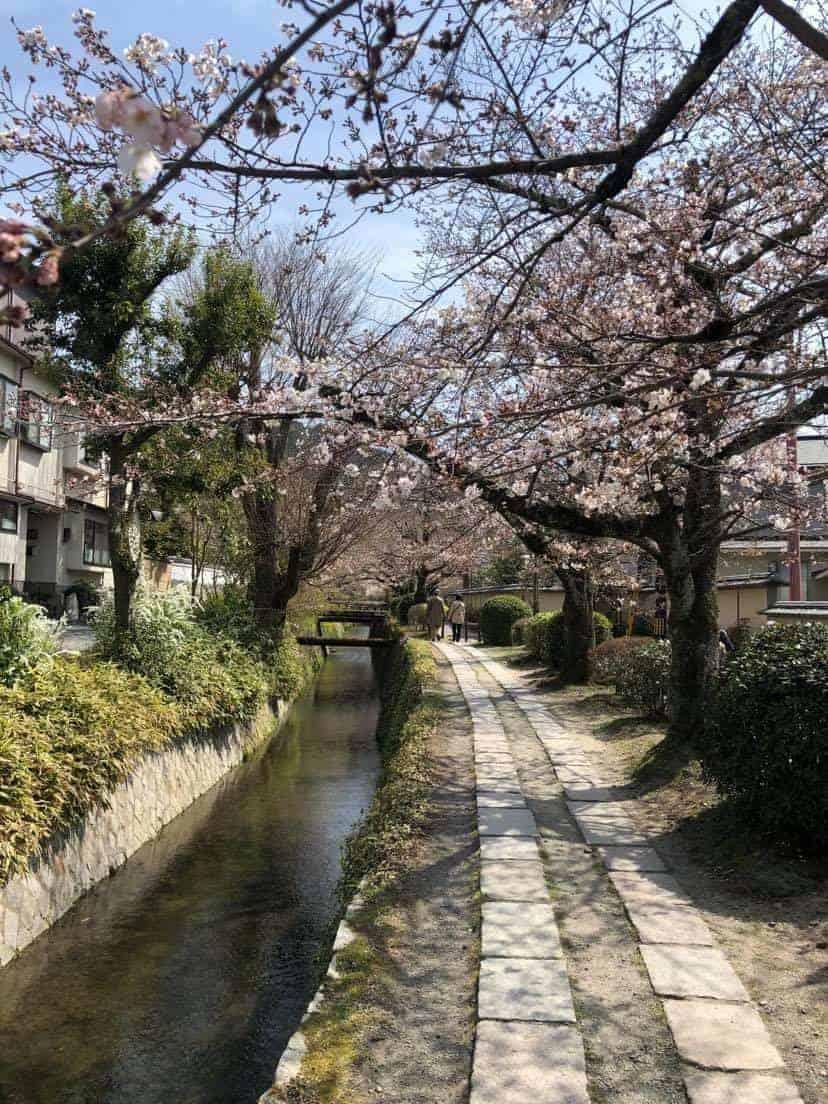 kyoto_essential_Philosopherspath_Point3_SHISHIGATANICANAL