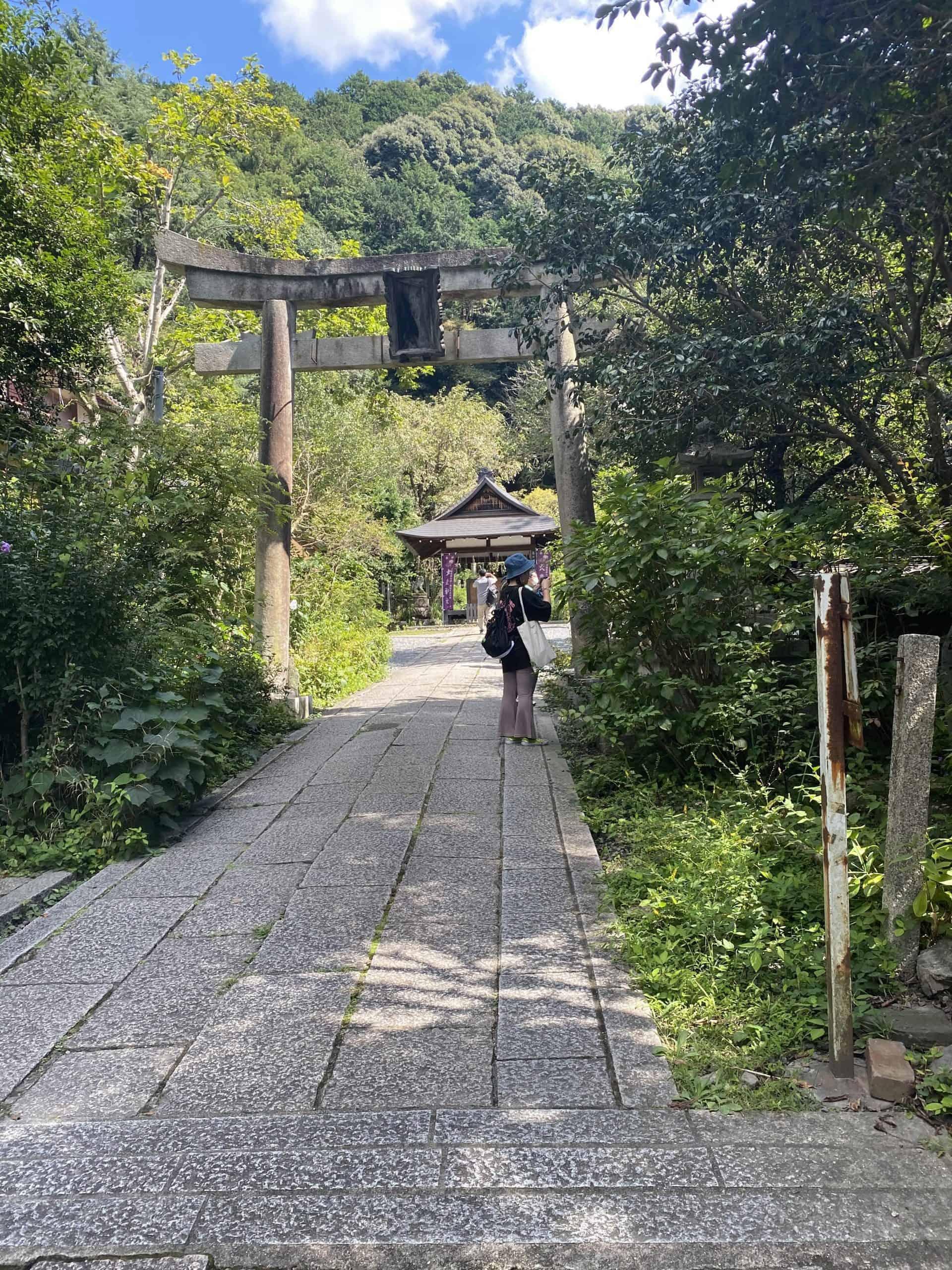 kyoto_essential_Philosopherspath_Point9_OTOYOGATE_1