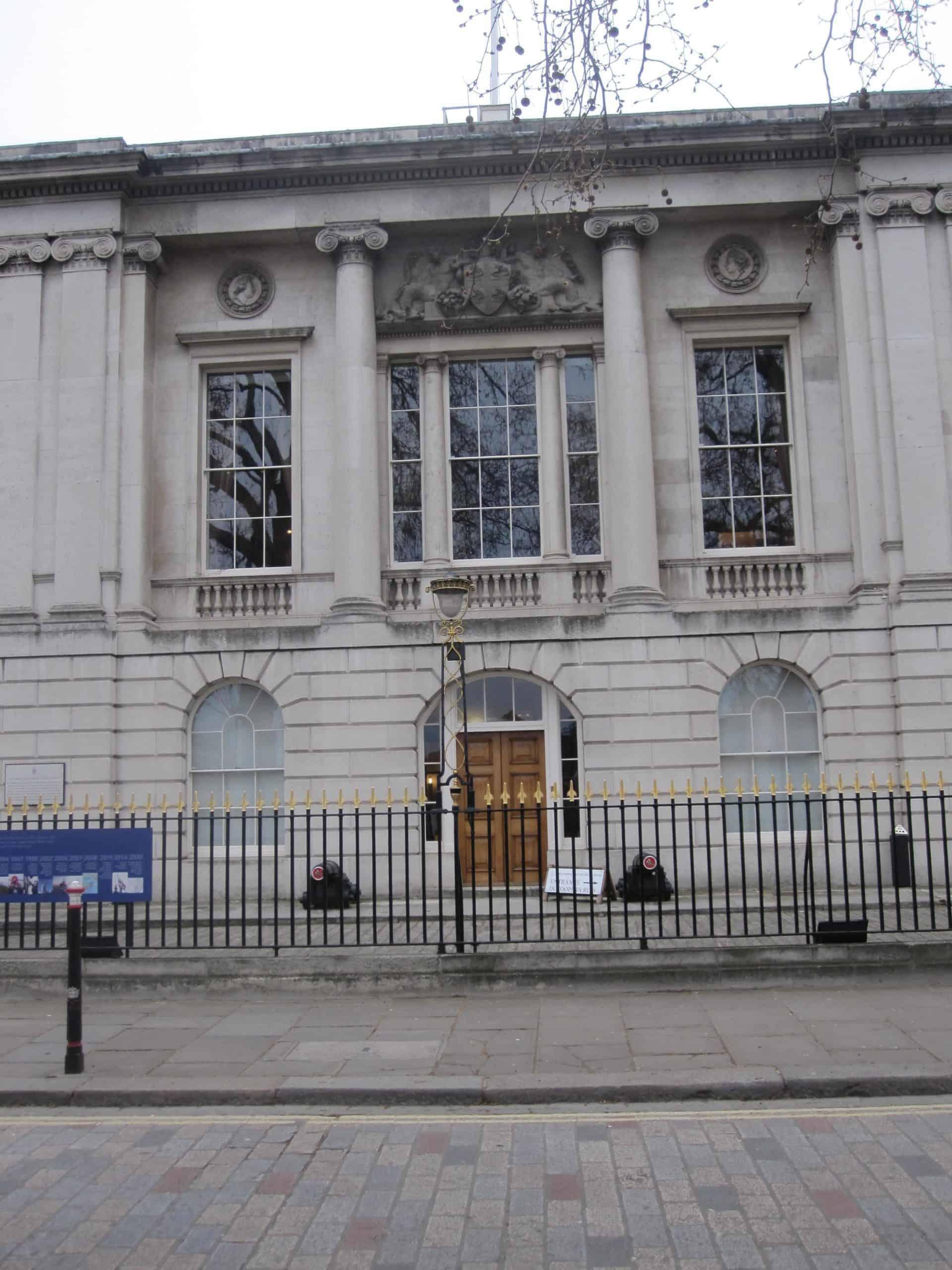 londonjacktheripper_Stop (1e) Trinity House
