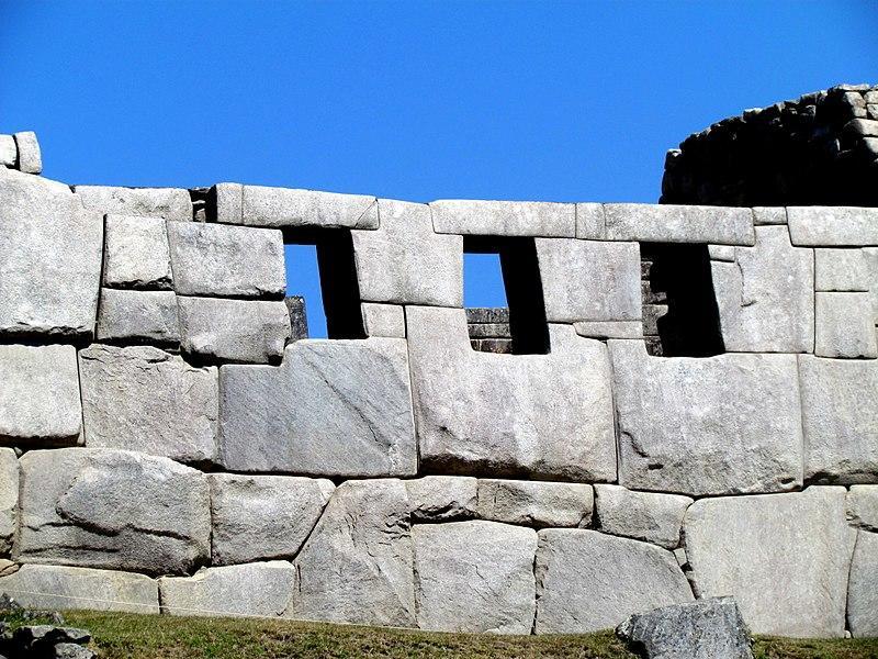 machu_picchu_minitour_TP2_4th_A marvel of human accomplishment_Temple of the Three Windows_Thesupermat2