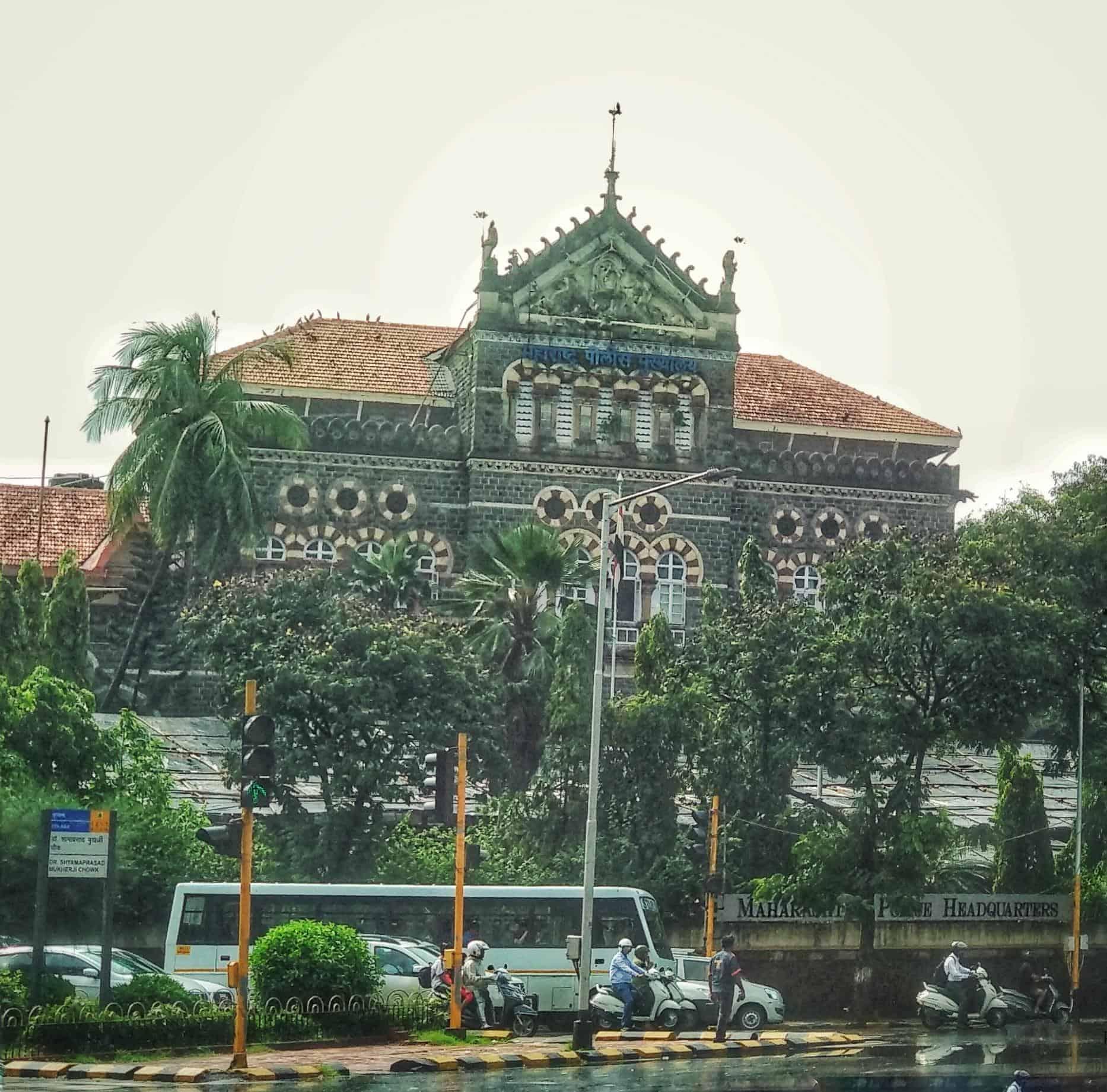 mumbai_essential_point11_mumbaipoliceheadquarters_mumbaitour