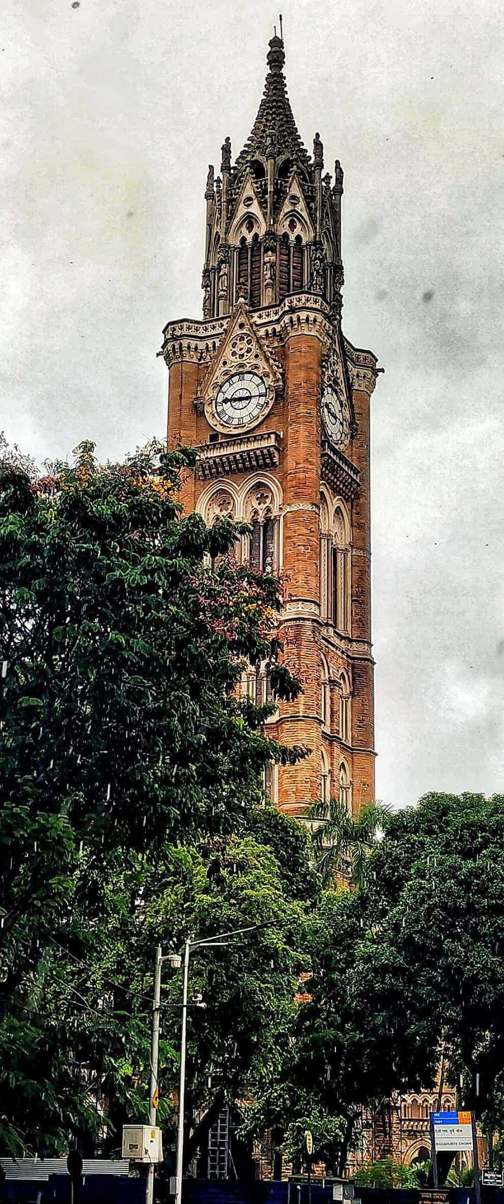 mumbai_essential_point7_rajabhaiclocktower_mumbaitour