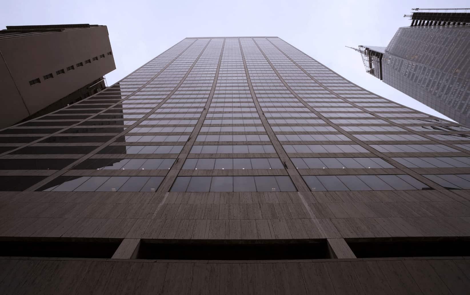 newyork42nd_2