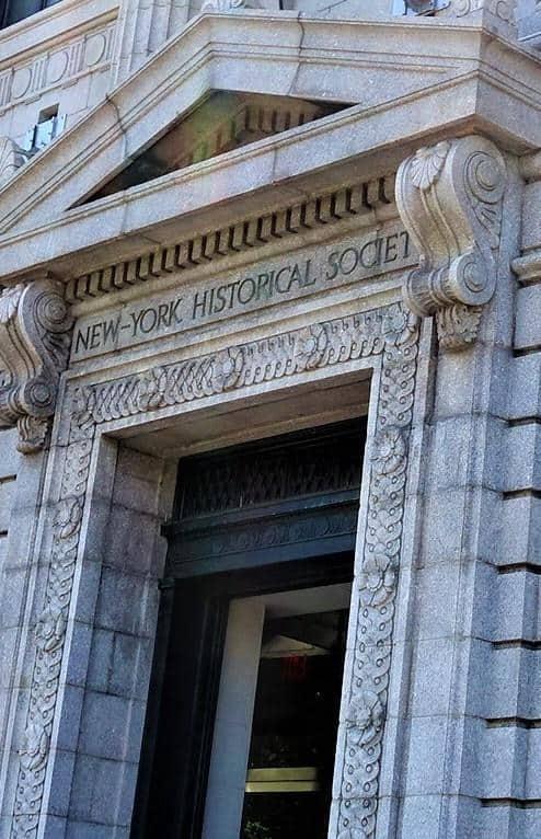 newyork_upperwestside_UWS-tour_ Point12_NYHS.jpg