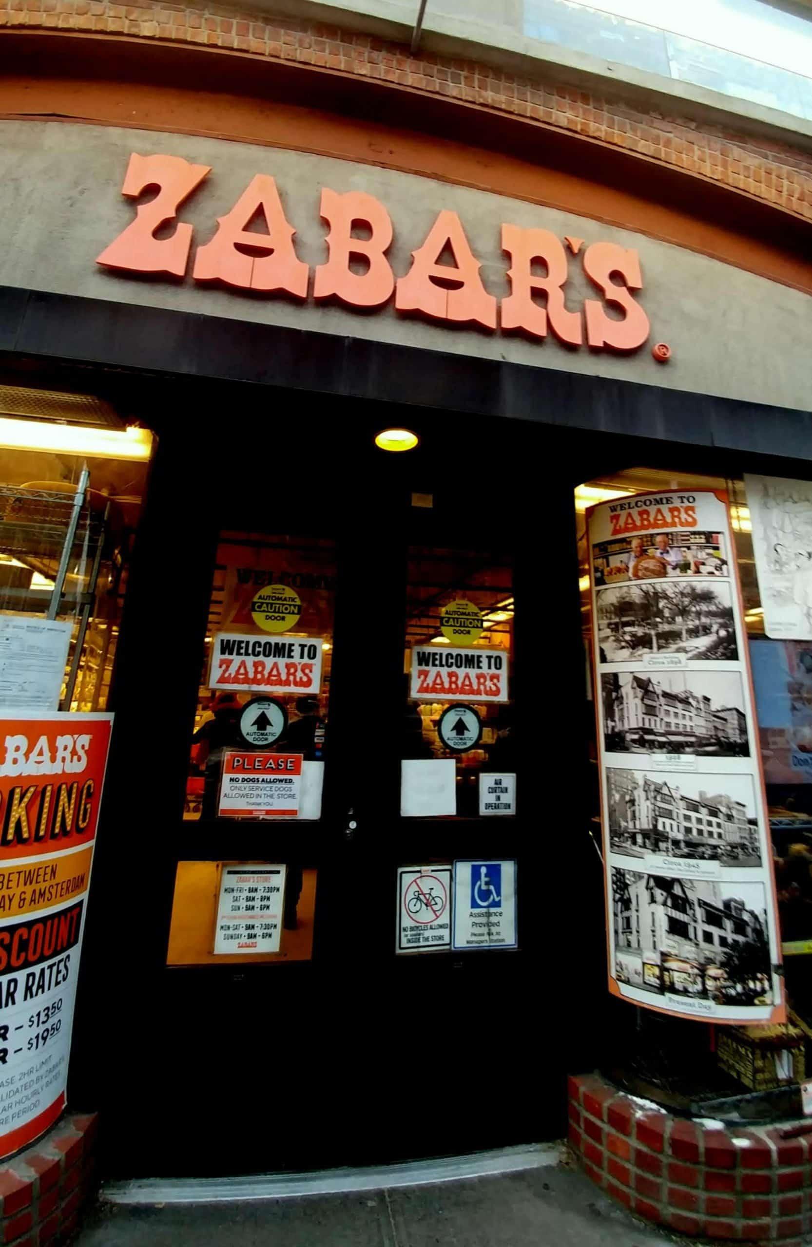 newyork_upperwestside_UWS-tour_ Point1_ZABARS