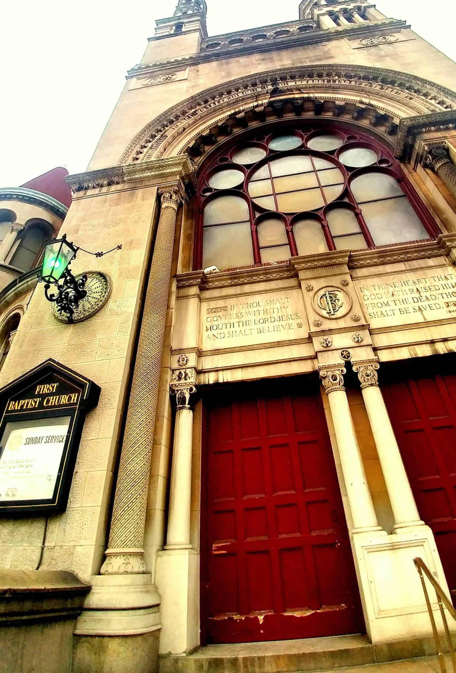 newyork_upperwestside_UWS-tour_ Point2_FIRST-BAPTIST