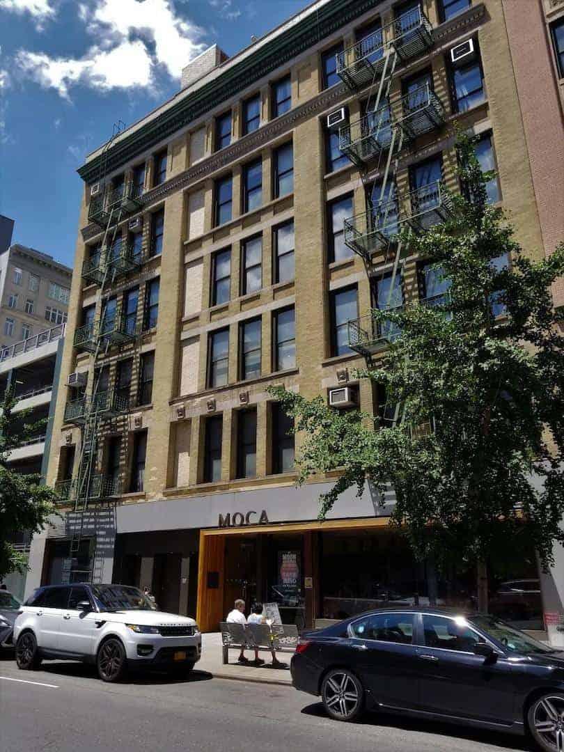 newyorkcity_LittleItalyChinatown_AdrienneCooper_Point8_MUSEUMOFCHINESEINAMERICA