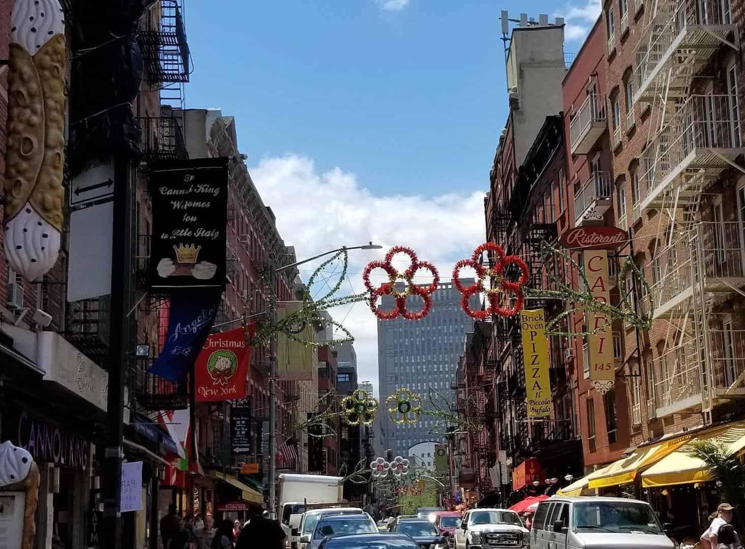 newyorkcity_LittleItalyChinatown_AdrienneCooper_Point9-1_LITTLELITTLEITALY