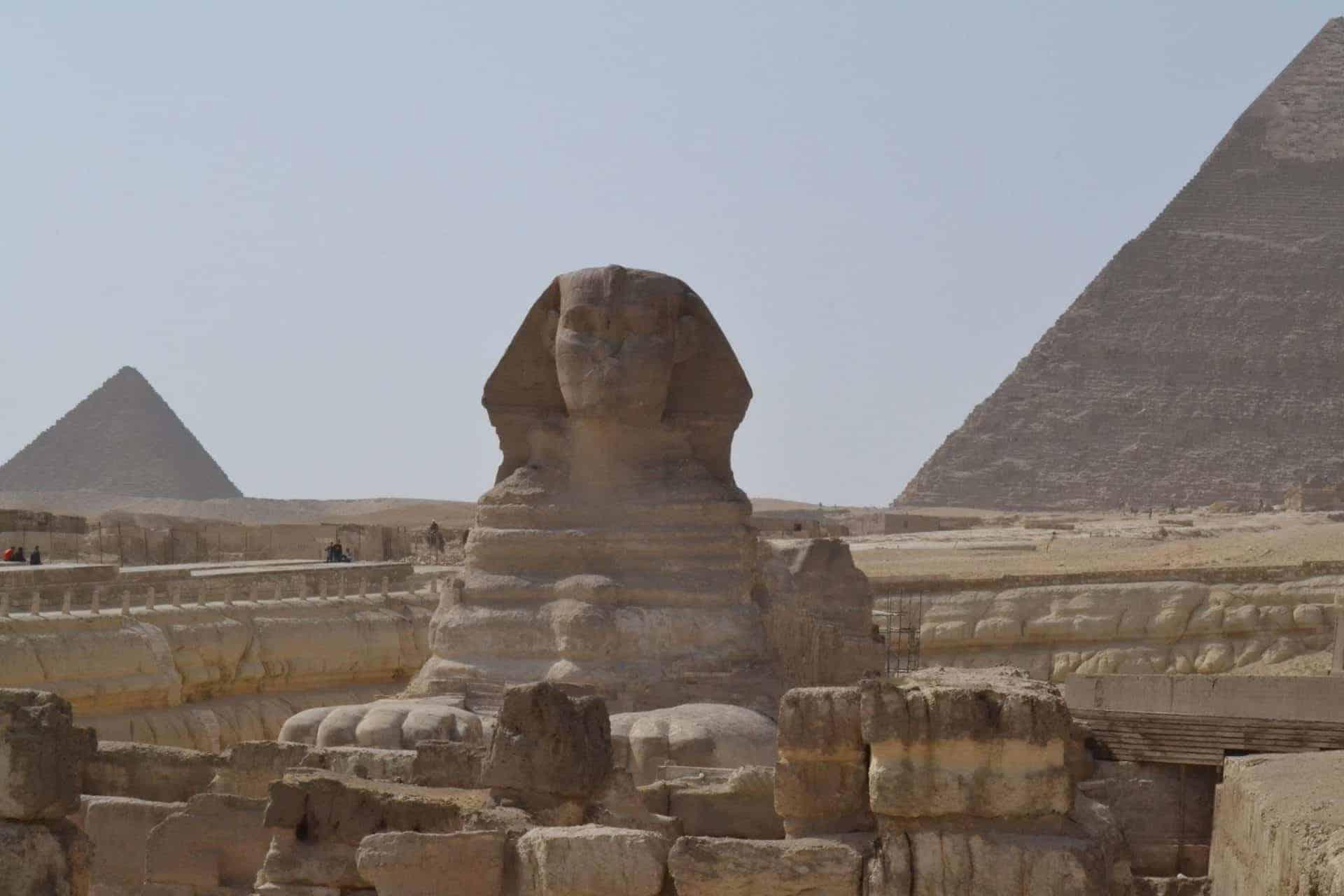 pyramidsofgiza_Giza Tour Point 14 Photo