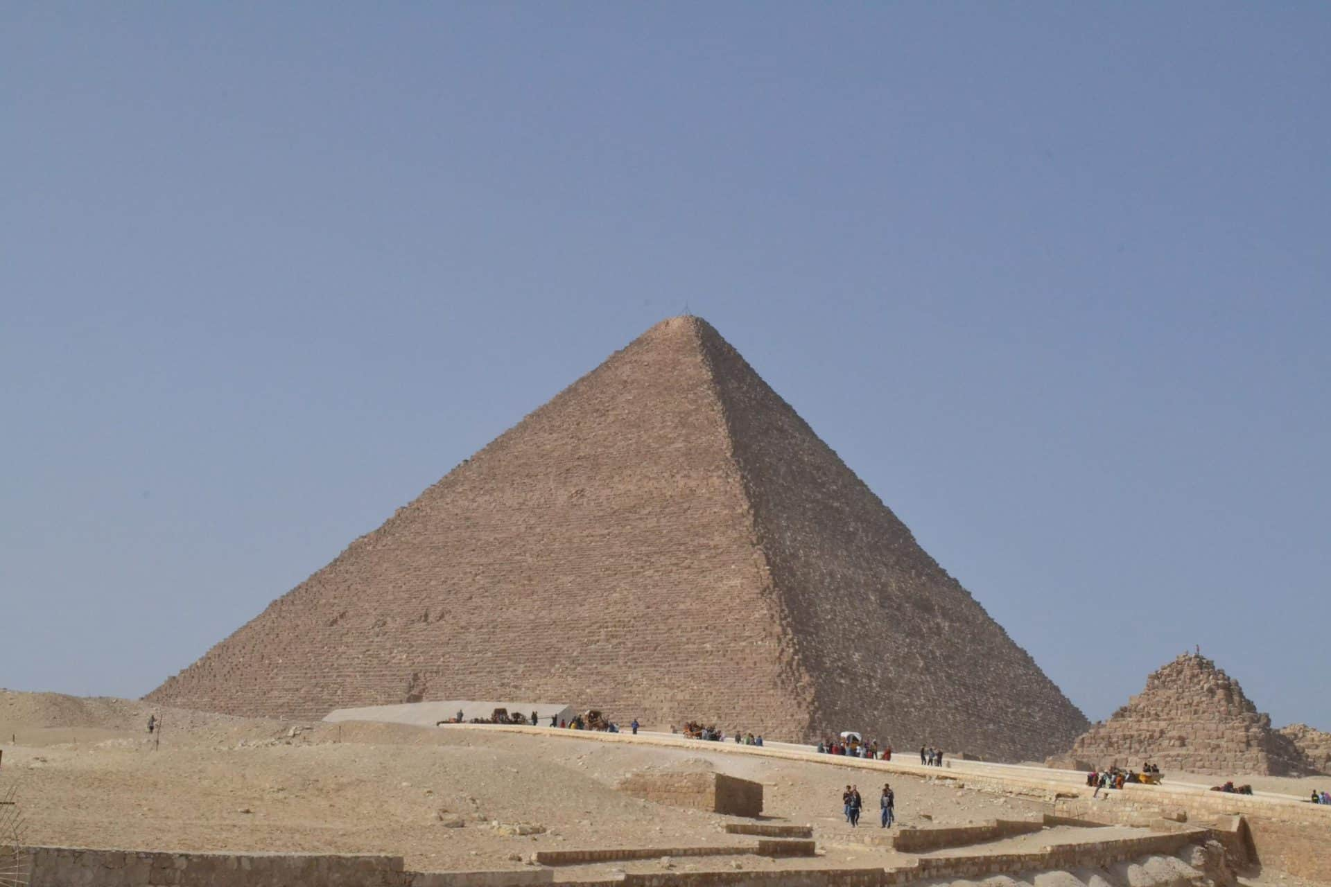 pyramidsofgiza_Giza Tour Point 2 Photo