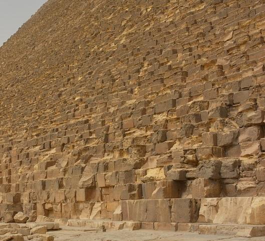 pyramidsofgiza_Giza Tour Point 3 Pixabay