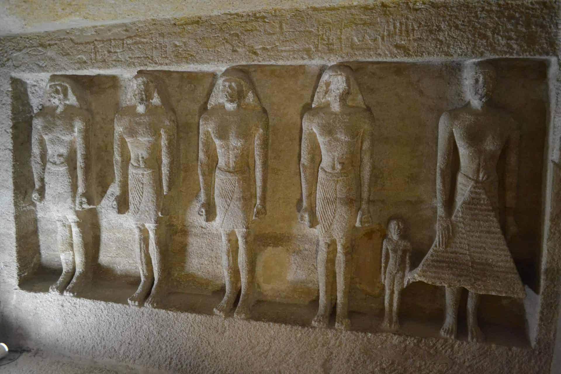 pyramidsofgiza_Giza Tour Point 9 Photo