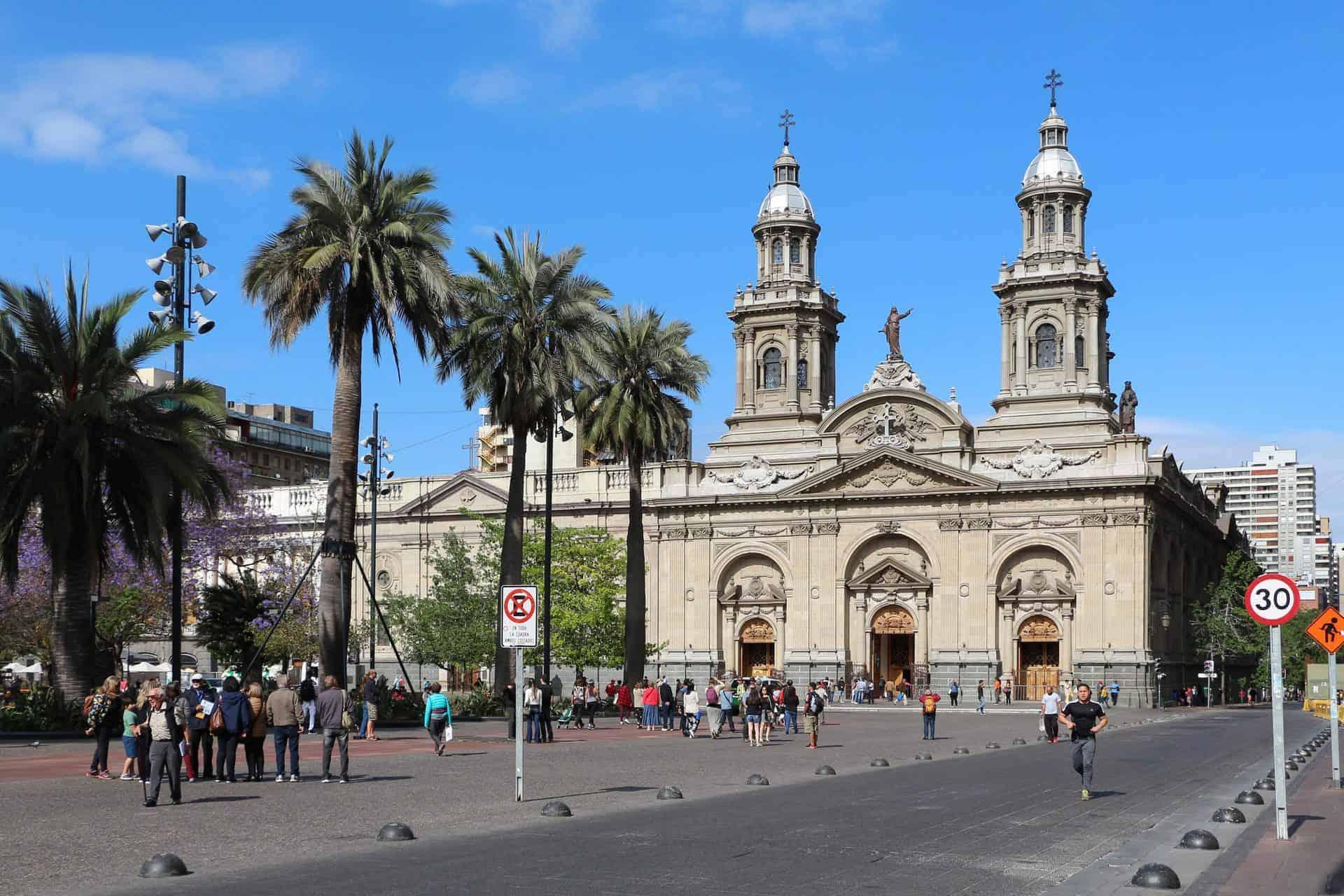santiago_essential_Metropolitan_Cathedral_of_Santiago
