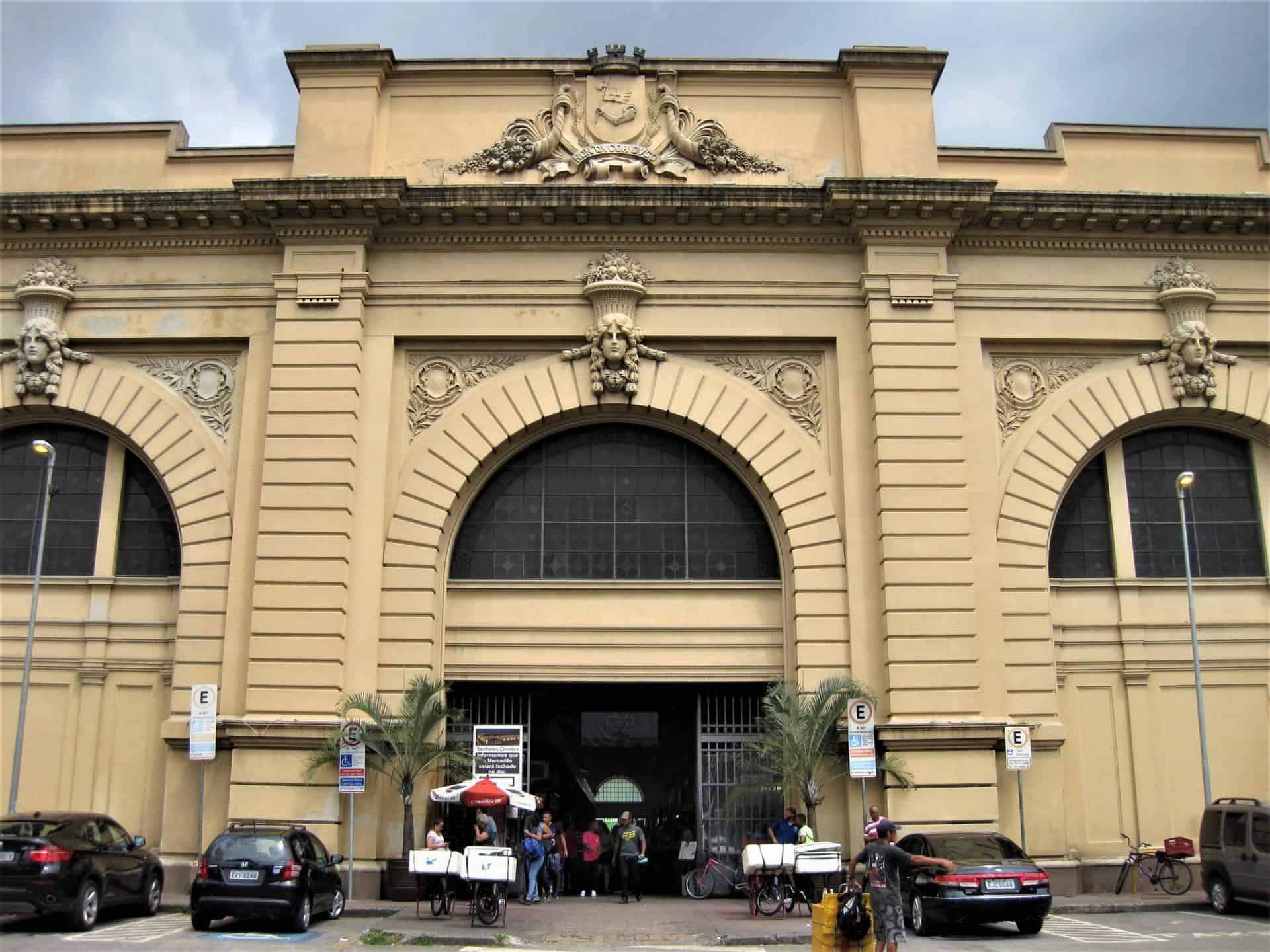 saopaolo_essential_Point 1. Municipal Market