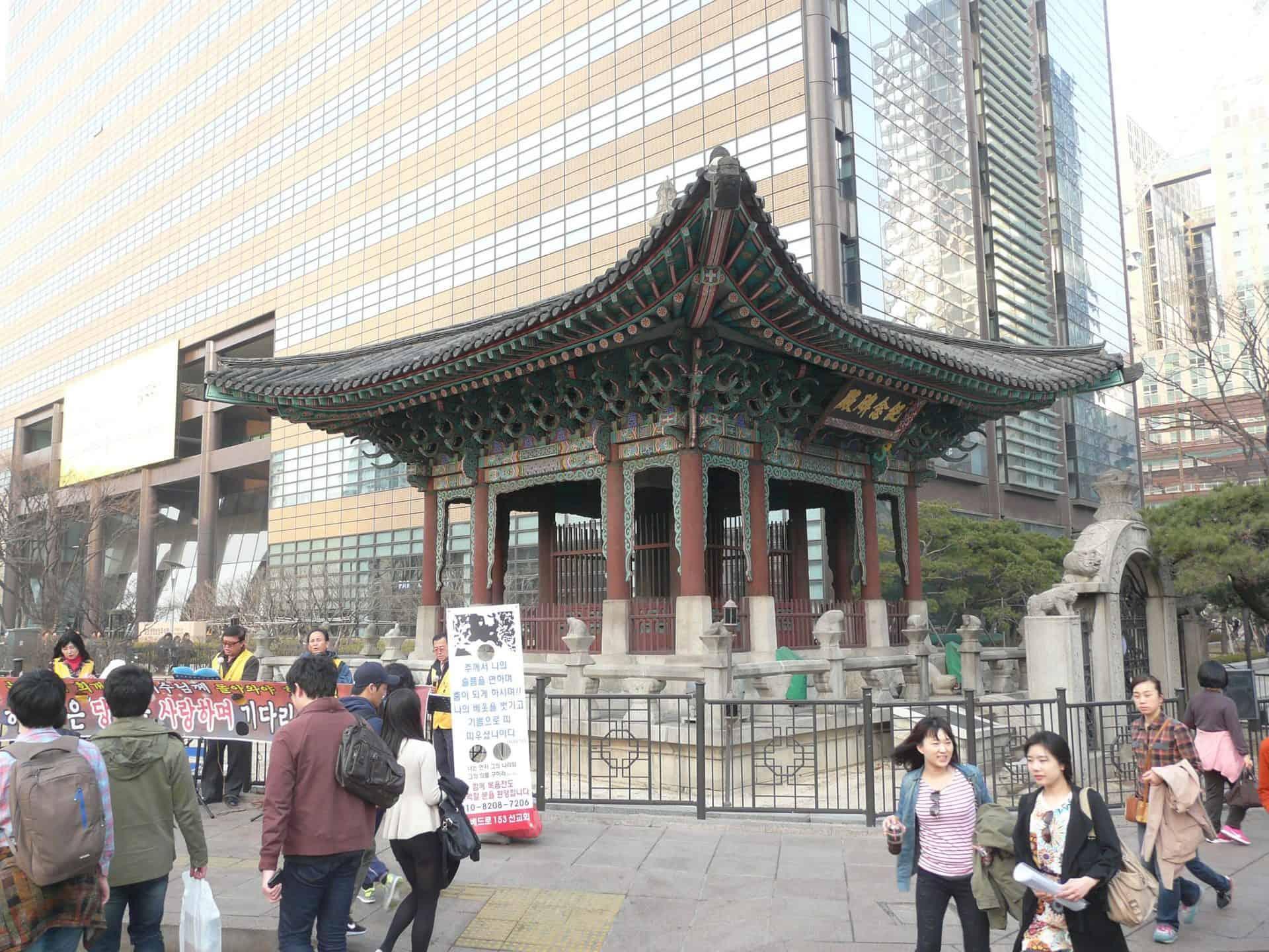 seoul_essential_tp6_Seoul_centre_011