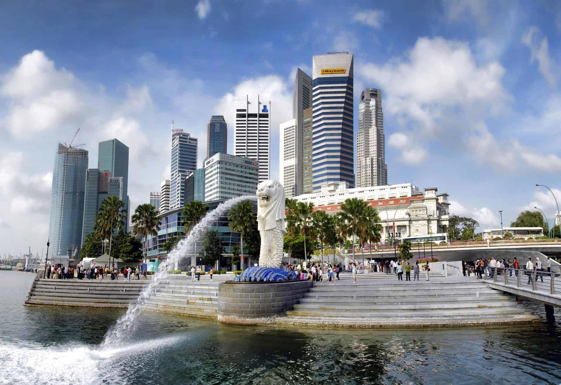 singapore_essential_merlion_singapore-2358810