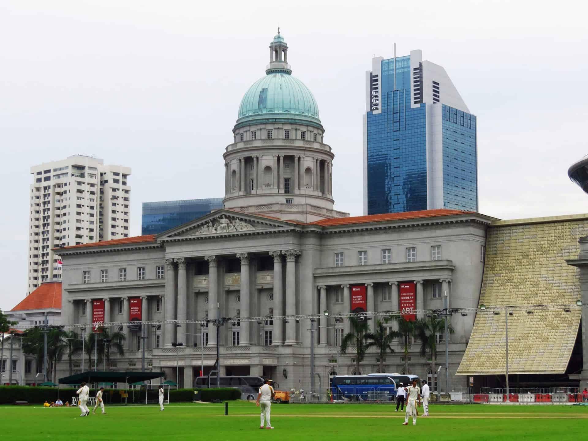 singapore_essential_padang_singapore-2506931