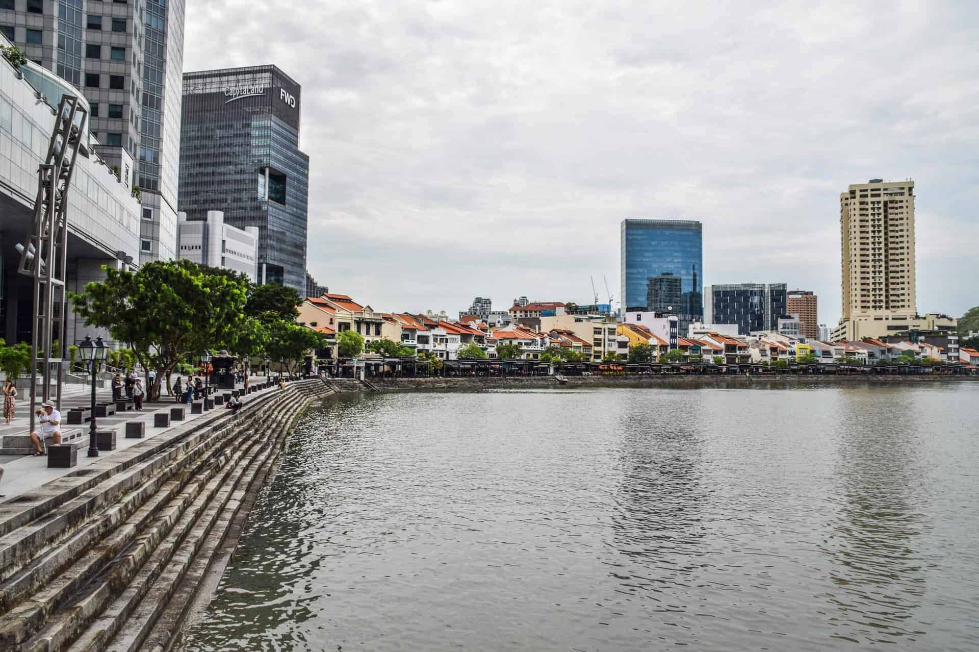 singapore_essential_quay_shutterstock_1554311342_credit