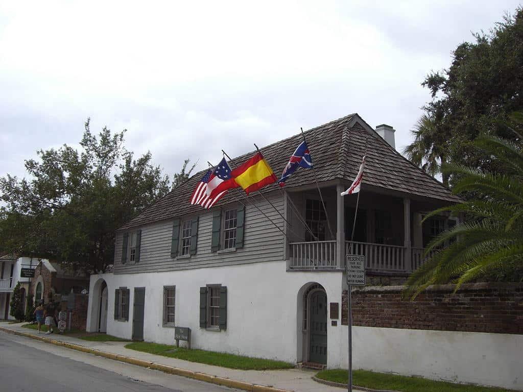 staugustine_GA House 1