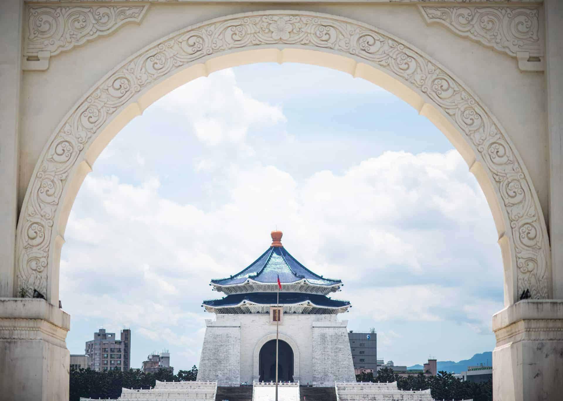 taipei_essential_taiwan-2863794