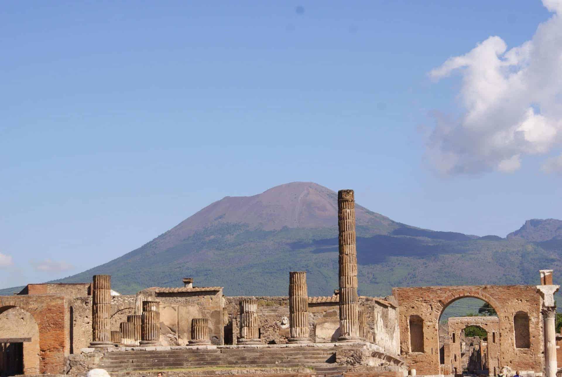 templeofjupiter_pompei-432756
