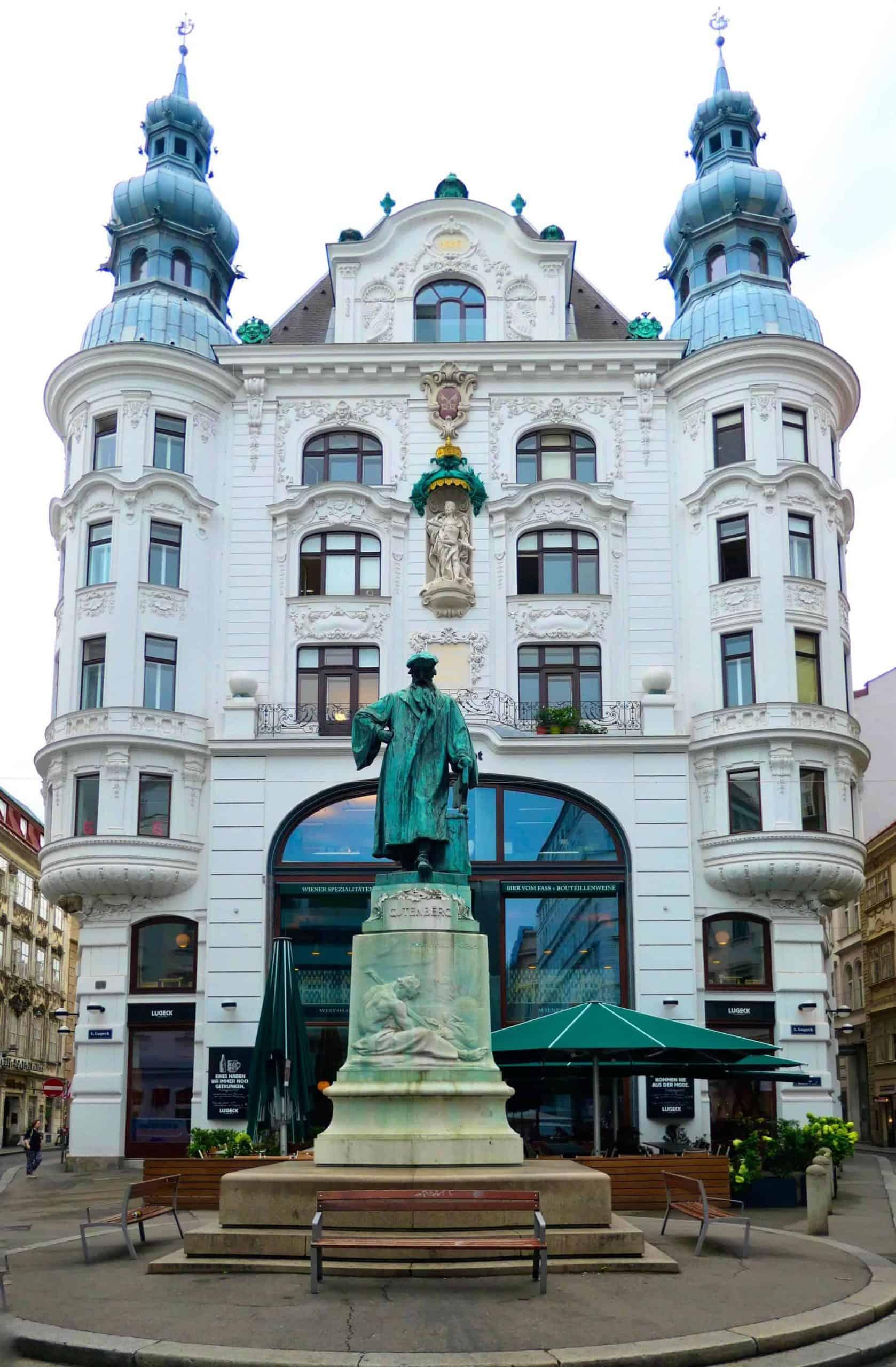 vienna_essential_ViennaTour_JeffO_GutenbergMonument_Stop15