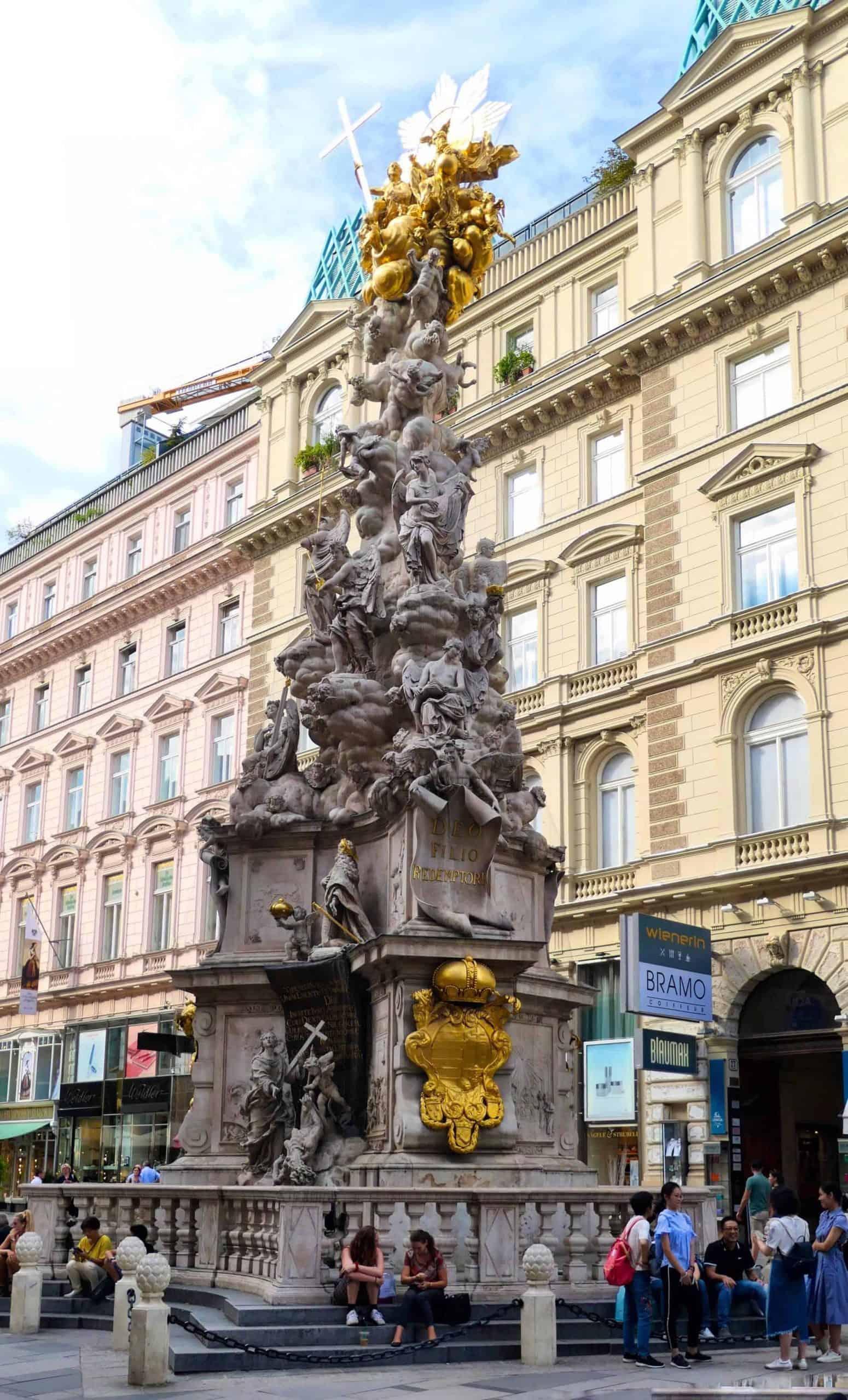 vienna_essential_ViennaTour_JeffO_PlagueColumn_Stop13