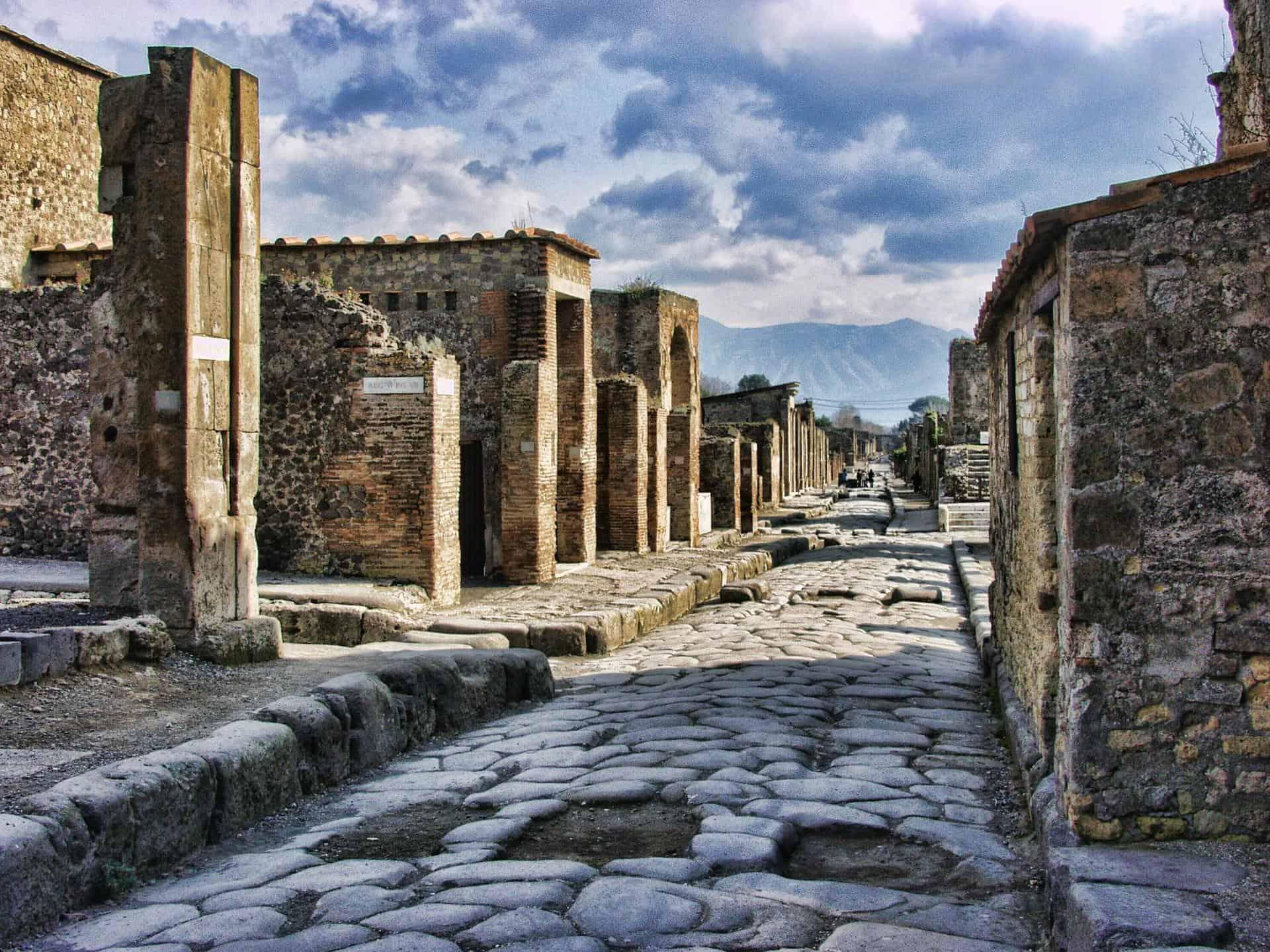 websitephoto_pompeii-2375135