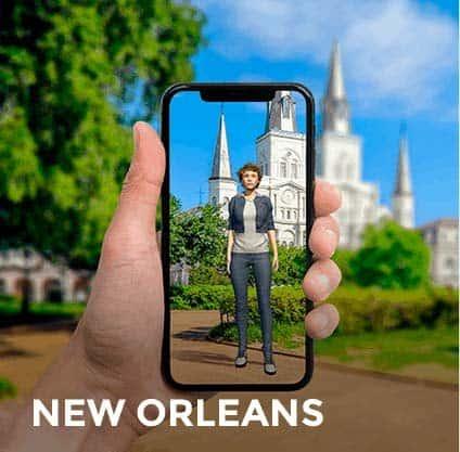 get our virtual tour app iphone